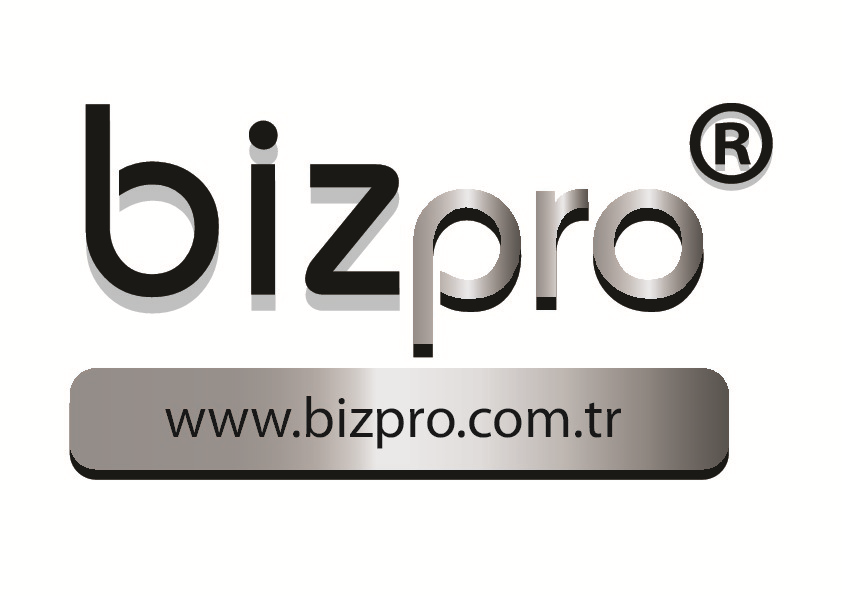 Bizpro IT & Consultancy