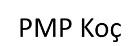 PMP Koç