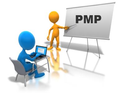 PMP-Exam