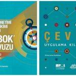 PMBOK 6 Türkçe ve Çevik Uygulama Kılavuzu