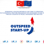 Outspeed Startup Project