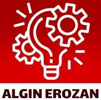 Algın Erozan